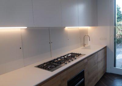 Piano cucina gas_corian_legno